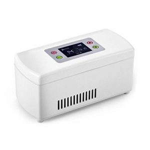 batterie pour glacière électrique TOP 13 image 0 produit
