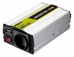 batterie pour glacière électrique TOP 2 image 0 produit