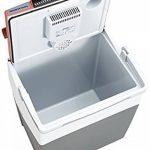 batterie pour glacière électrique TOP 5 image 2 produit