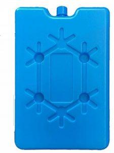 batterie pour glacière TOP 14 image 0 produit