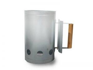 BBQ Master Eco Products Worldwide Allumage de cheminée au charbon. de la marque BBQ Master image 0 produit