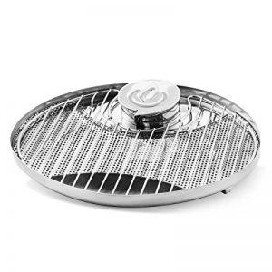 BIOLITE GRA Grille pour réchaud de la marque BIOLITE image 0 produit