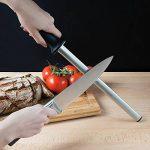bloc cuisine camping TOP 11 image 1 produit