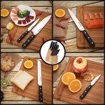 bloc cuisine camping TOP 13 image 2 produit