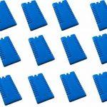 Blocs réfrigérants (12h Batteries) iceblocks Freeze Boite pour glacière, iapyx® de la marque iapyx® image 2 produit