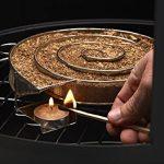 bois pour le feu TOP 2 image 3 produit