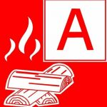 bois pour le feu TOP 5 image 4 produit