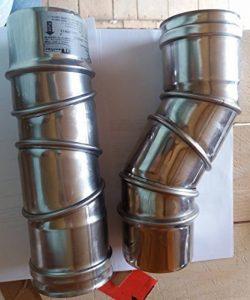 bouilloire inox pour poêle TOP 8 image 0 produit