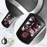bouilloire électrique à thermostat TOP 14 image 4 produit
