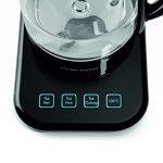 bouilloire électrique à thermostat TOP 2 image 1 produit