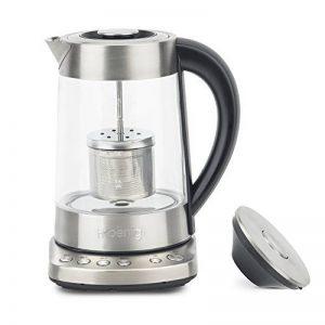 bouilloire pour thé TOP 1 image 0 produit