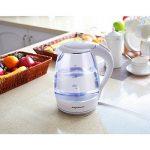 bouilloire pour thé TOP 3 image 3 produit