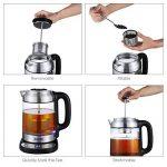 bouilloire pour thé TOP 8 image 3 produit