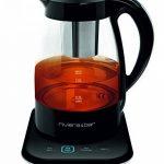 bouilloire thé thermostat TOP 0 image 4 produit