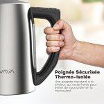bouilloire thé thermostat TOP 5 image 3 produit