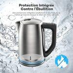 bouilloire thé thermostat TOP 5 image 4 produit