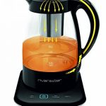 bouilloire thé TOP 1 image 3 produit