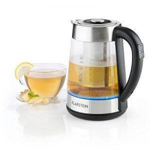 bouilloire thé TOP 10 image 0 produit