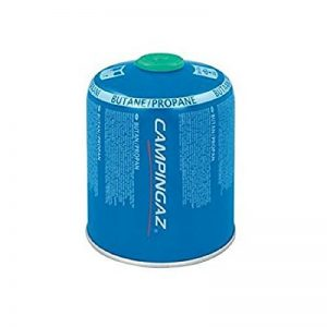bouteille de gaz camping TOP 0 image 0 produit