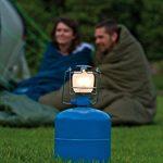 bouteille de gaz campingaz TOP 7 image 1 produit