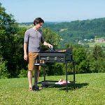 bouteille de gaz pour barbecue TOP 11 image 2 produit
