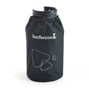 bouteille de gaz pour barbecue TOP 5 image 0 produit