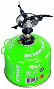 brûleur gaz camping car TOP 1 image 0 produit
