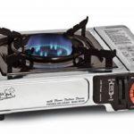 brûleur gaz camping car TOP 2 image 1 produit