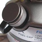 Brs-12Poêle à essence pour le camping cuisson 2–3Field Operations de la marque RSB image 4 produit