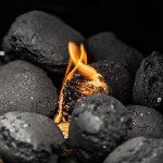 Bruzzzzler Copeaux de bois d'allumage composés exclusivement de matières premières naturelles, attiser le feu, allumeur en copeaux de bois, allume-feu BBQ, allume-feu cheminée et allume-feu de bois de chauffage, 100 pièces de la marque Bruzzzler image 4 produit