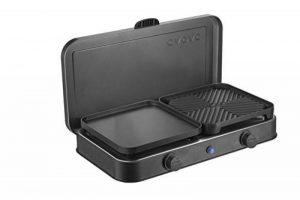 Cadac barbecue 2-Cook Deluxe 30mbar de la marque Cadac image 0 produit