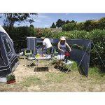 CADAC Réchaud Grill Camp Chef 2 de la marque Cadac image 3 produit