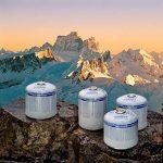 Cadac Recharge de gaz à visser 500 g de la marque Cadac image 2 produit