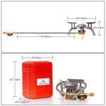 camping gaz mini TOP 14 image 1 produit