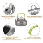 camping gaz portable TOP 10 image 2 produit