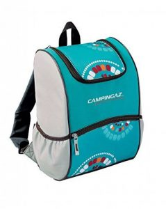 Campingaz 2000032469 Sac à Dos Mixte Adulte, Bleu,9l de la marque Campingaz image 0 produit
