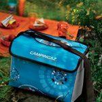Campingaz 2000033082 Glacière Mixte Adulte, Bleu, M de la marque Campingaz image 2 produit