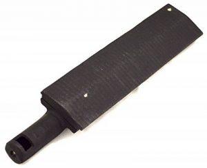 Campingaz 74801Brûleur pour barbecue, 36x 7x 7cm, noir de la marque Campingaz image 0 produit