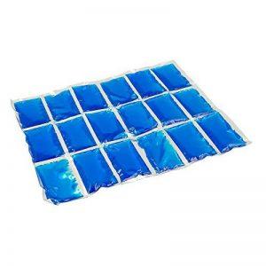 Campingaz Accumulateur de froid flexible Flexi Freez'Pack de la marque Campingaz image 0 produit