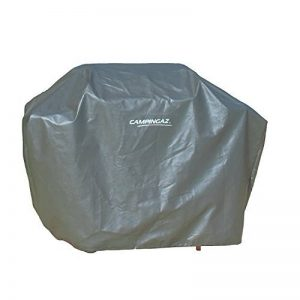 Campingaz Barbecue cloche, L universel pour barbecues En Gris de la marque Campingaz image 0 produit