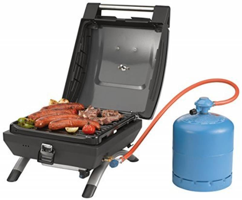 Intro. Ayant 7 commentaires et un score de 3.9 étoiles cette barbecue gaz  camping est ... be3f2e7ab2cb