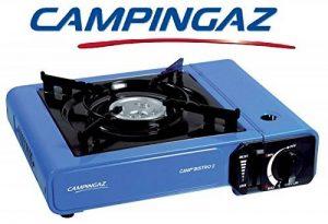 campingaz bistro TOP 8 image 0 produit