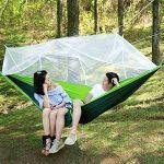 campingaz bivouac TOP 14 image 2 produit
