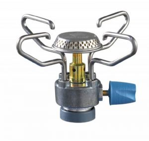 Campingaz Bleuet® Micro Plus Réchaud de la marque Campingaz image 0 produit