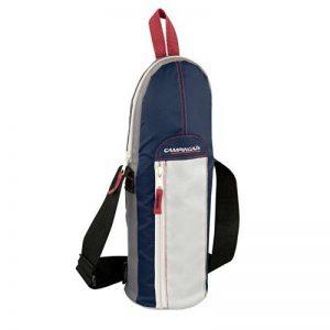 Campingaz Bottle Cooler Porte-bouteille/Gourde Bleu Foncé 1,5 L de la marque Campingaz image 0 produit