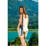 Campingaz Bottle Cooler Porte-bouteille/Gourde Bleu Foncé 1,5 L de la marque Campingaz image 2 produit
