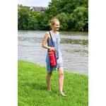 campingaz bouteille TOP 0 image 3 produit