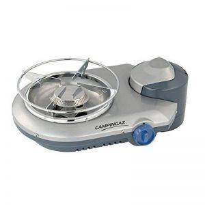 Campingaz Brûleur - Bistro 300-1 Brûleur - 2600 Watt de la marque Campingaz image 0 produit