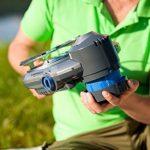 Campingaz Brûleur - Bistro 300-1 Brûleur - 2600 Watt de la marque Campingaz image 4 produit