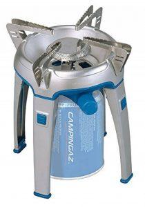 Campingaz Brûleur - Bivouac - 1 Brûleur - 2600 Watt de la marque Campingaz image 0 produit